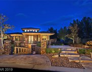 2 CASTLE OAKS Court, Las Vegas image