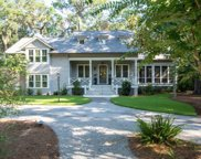 27 Greenleaf Road, Bluffton image