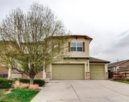 10267 Ouray Street, Commerce City image
