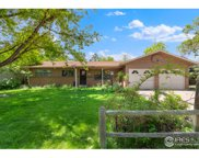 805 Timber Ln, Fort Collins image