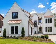 605 Dexter Ave, Mountain Brook image