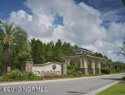 8407 Oak Abbey Trail Ne, Leland image
