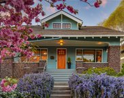 822 W Newell St, Seattle image