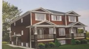 411 43rd Avenue W, Willow Creek No. 26, M.D. Of image