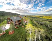 26425 Henderson Park Road, Steamboat Springs image