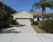 4681 Carlton Golf Drive, Lake Worth image