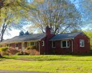4839 High Point Road, Kernersville image