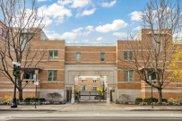 1401 N Wieland Street Unit #U, Chicago image