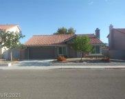 1420 Desert Ridge Avenue, North Las Vegas image