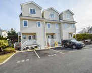 223 N 36th Ave Ave, Longport image
