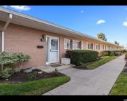 2280 E Carriage  Ln S Unit 94, Holladay image
