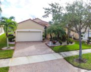 394 NW Springview Loop, Port Saint Lucie image