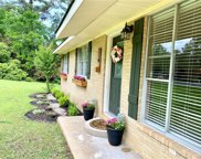 314 Janet Drive, Pineville image