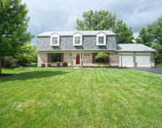 7066 Sprucewood  Court, West Chester image