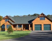 7980 Boughton Hill Road, Victor image