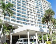 3800 S Ocean Dr Unit #414, Hollywood image