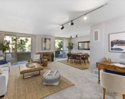 6315  Green Valley Cir, Culver City image