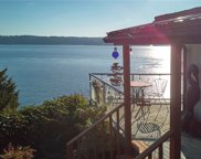 10125 Cove Wy SE, Port Orchard image