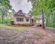 6159 Grants Ford Dr, Gainesville image