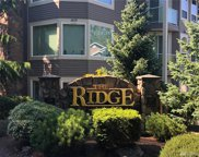 1419 Digby Place Unit 103, Mount Vernon image