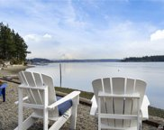 7814 Warren Dr NW, Gig Harbor image