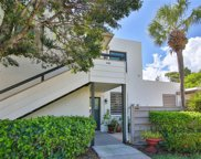 440 Palm Tree Drive, Bradenton image