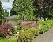 12700 NE 116th St Unit 15-L, Kirkland image