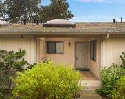 250 Forest Ridge Rd 27, Monterey image