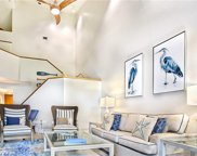 1501 South Seas Plantation, Captiva image