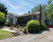 305 Pine Street, Greer image
