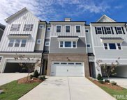 814 Amley Place, Apex image