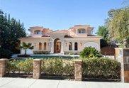 435     Woodward Boulevard, Pasadena image