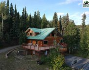 3919 Dobro Drive, Fairbanks image