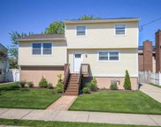 703 N Derby Ave, Ventnor Heights image
