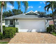 14879 Sterling Oaks Dr, Naples image