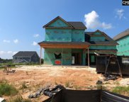 549 Harbour Pointe Drive, Columbia image