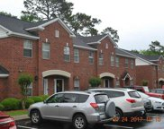 914 S Hillside Dr. Unit H, North Myrtle Beach image