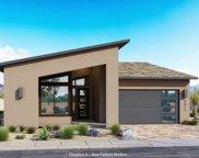 914 E Paseo Way, Phoenix image