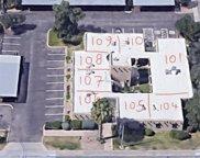 1320 E Broadway Road, Mesa image