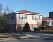 1521 CHARMUTH ROAD, Lutherville Timonium image