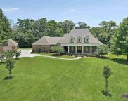 24070 Canyon Rd, Denham Springs image