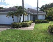8563 Wakefield Drive, Palm Beach Gardens image