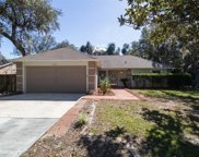 929 Penfield Cove, Sanford image