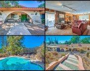 16010     Rancho Viejo Drive, Riverside image