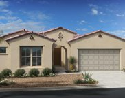 231 E Pasaro Drive, Phoenix image