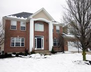 7296 Northgate  Drive, Deerfield Twp. image
