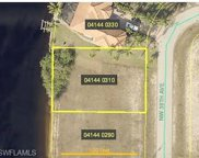 450 NW 39th AVE, Cape Coral image