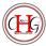 The CGH Team