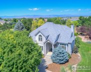 7753 Park Ridge Cir, Fort Collins image