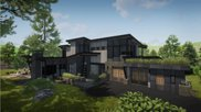 11230 Henness Road, Truckee image